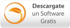 Un software gratis
